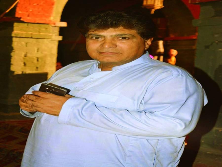 پاکستان دہشت گردی کا مخالف ،امن پر یقین رکھتاہے،اچھی خان