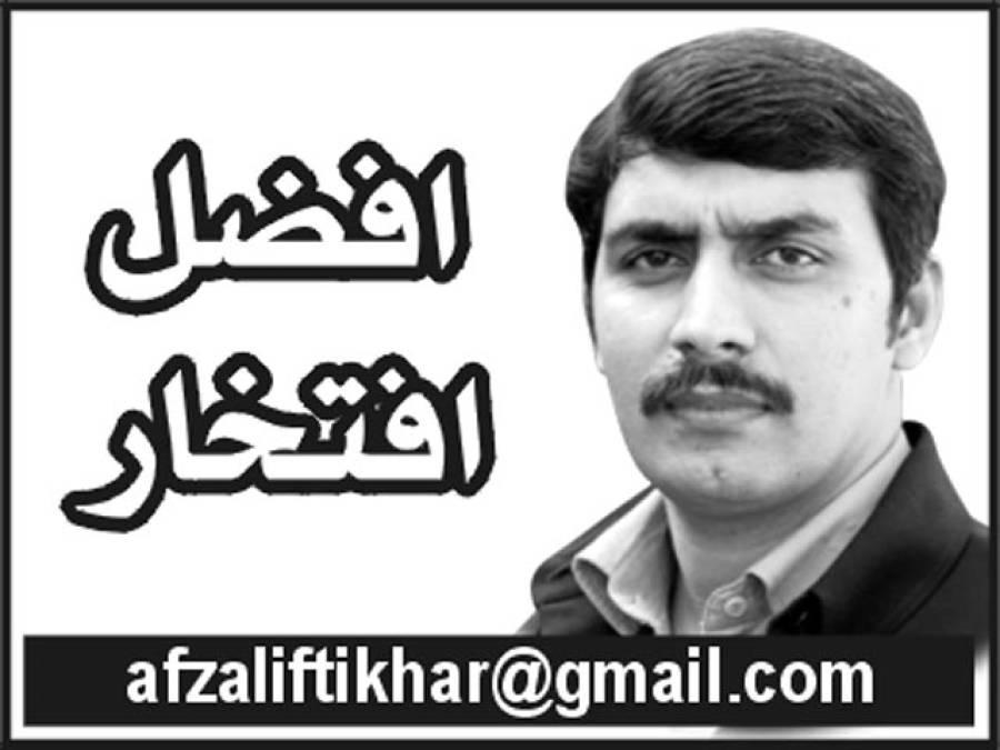پی ایس ایل فور،کراچی میں رونقیں بکھیرنے کیلئے تیار