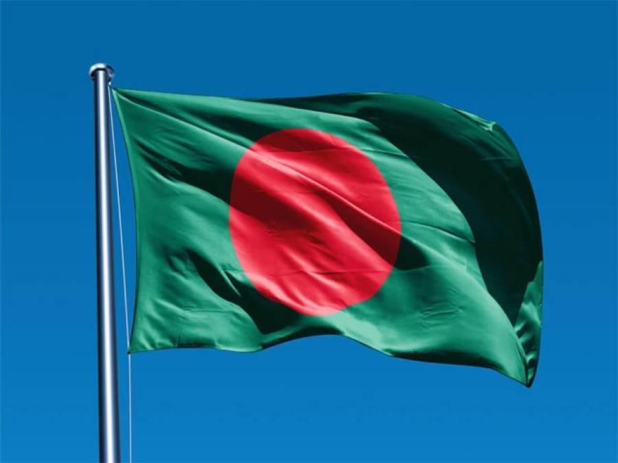 بنگلہ دیش کی ترقی ۔۔۔ کرپشن اور دو قومی نظریہ