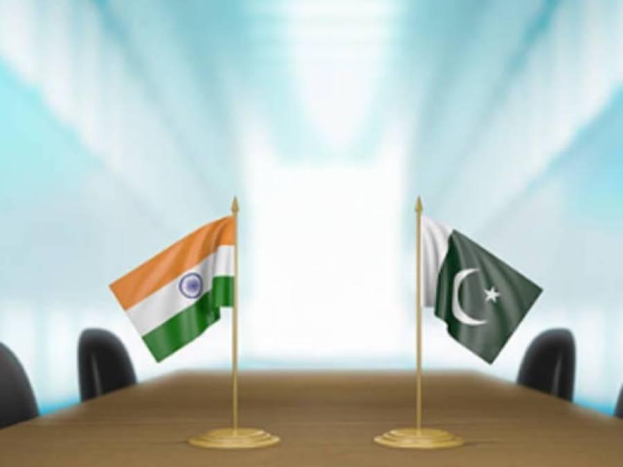 پاک بھارت اور سلیکون ویلی