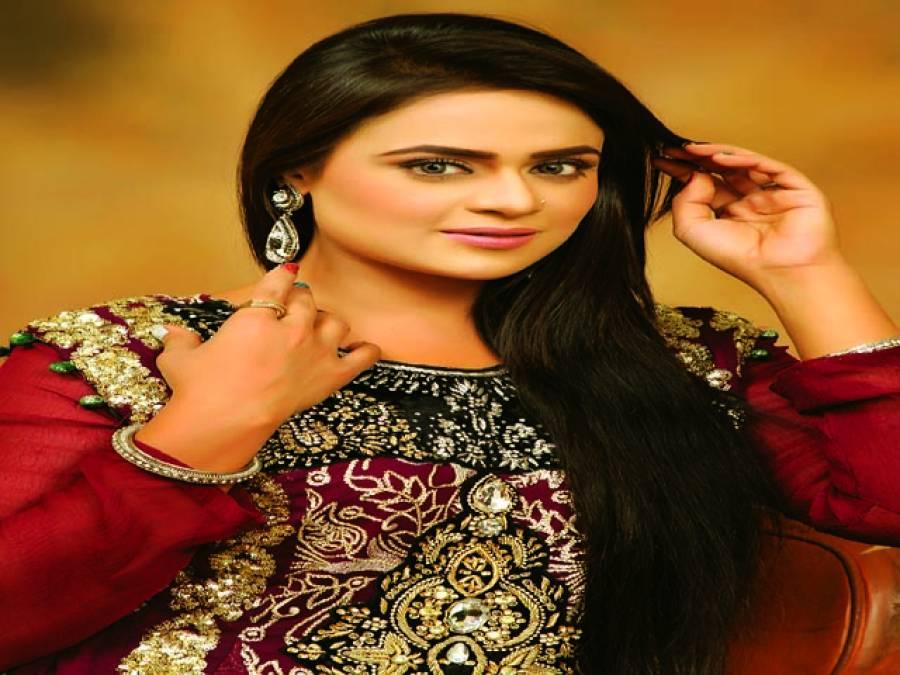 بھارتی فلموں میں کام کرنا کوئی فخر کی بات نہیں،صوبیہ خان