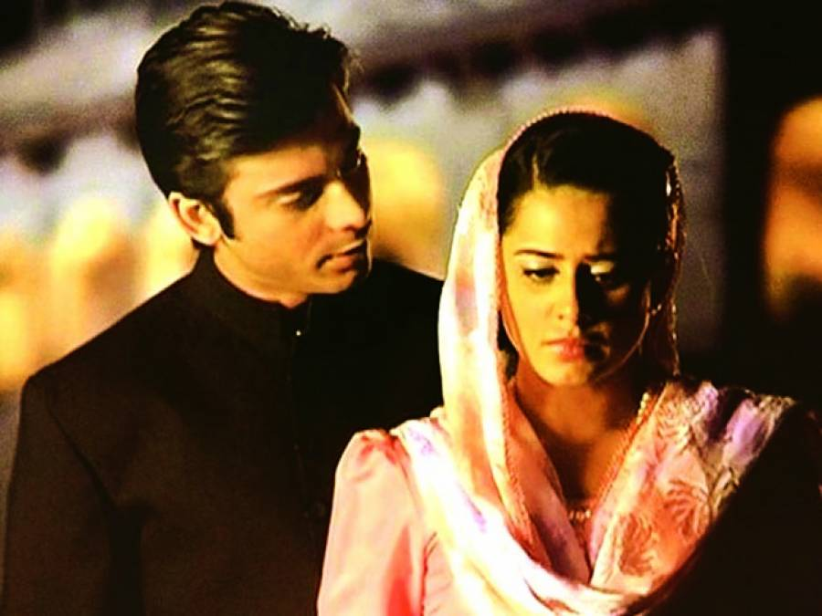 نجی ٹی وی کی مقبول ڈرامہ سیریل ''داستان''یو ٹیوب پر ریلیز