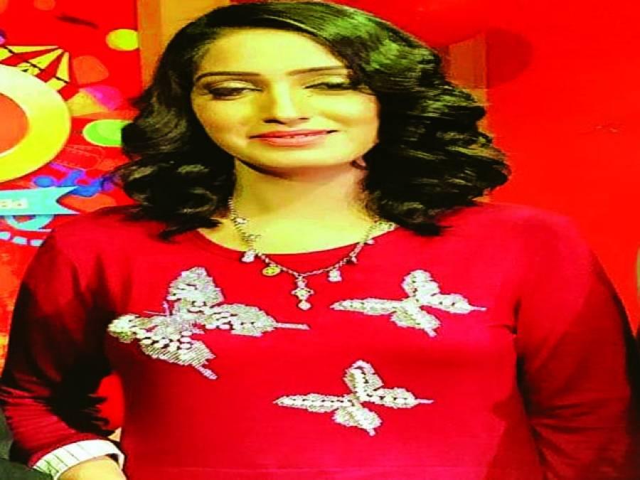 اپنی نئی آڈیو البم کی تیاریوں میں مصروف ہوں،مہرین حسن
