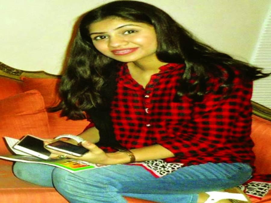 پاکستانی فنکاربڑے باصلاحیت اور ورسٹائل ہیں:ردا عاصم
