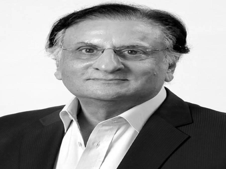 گوادر ،پاکستان کی اقتصادی خوشحالی کا ضامن