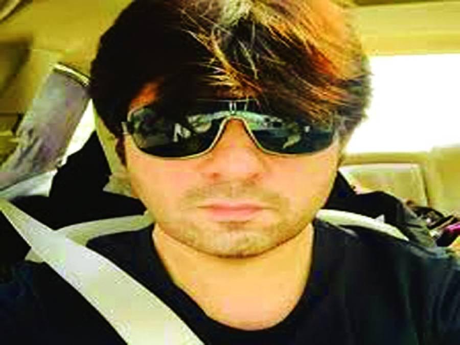 """ارباز خان کی فلم """"راؤنڈ اباؤٹ"""" کیلئے ساتھی فنکاروں کی نیک تمنائیں"""