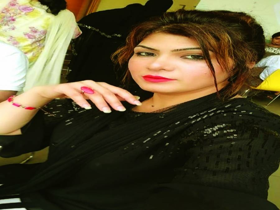 """پی ٹی وی اسلام آباد مرکز کی نئی ڈرامہ سیریل """"دودھ کا دُھلا"""""""