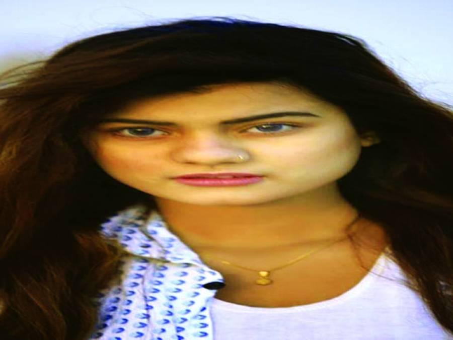 عید الاضحی پر فلموں کی کامیاب نمائش پر خوشی ہے،علینہ زیدی