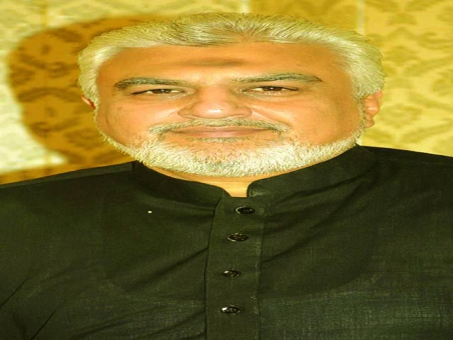 کشمیر میں بھارتی مظالم ناقابل برداشت ہیں،عمران احمد