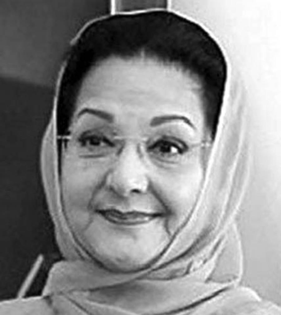 مادرِ جمہوریت کا مقدمہ (2)