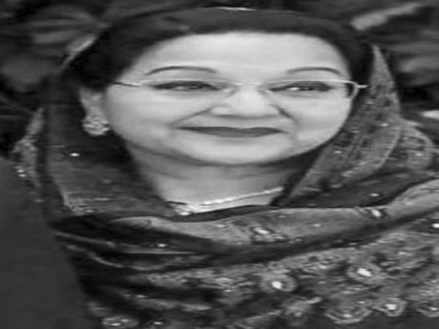 مادرِ جمہوریت کا مقدمہ (3)