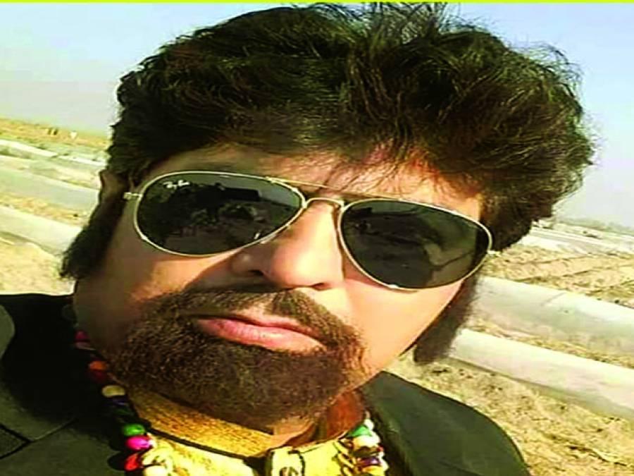 2020 ء، فلم انڈسٹری کیلئے اچھا ثابت ہوگا،اچھی خان