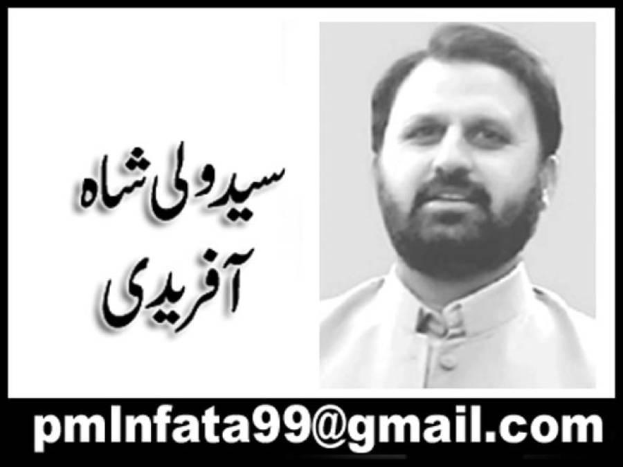کراچی کے حالات کیسے بہتر ہوں گے؟