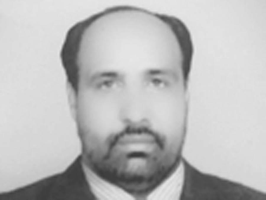 پاکستان کا تعلیمی نظام اور درپیش مسائل