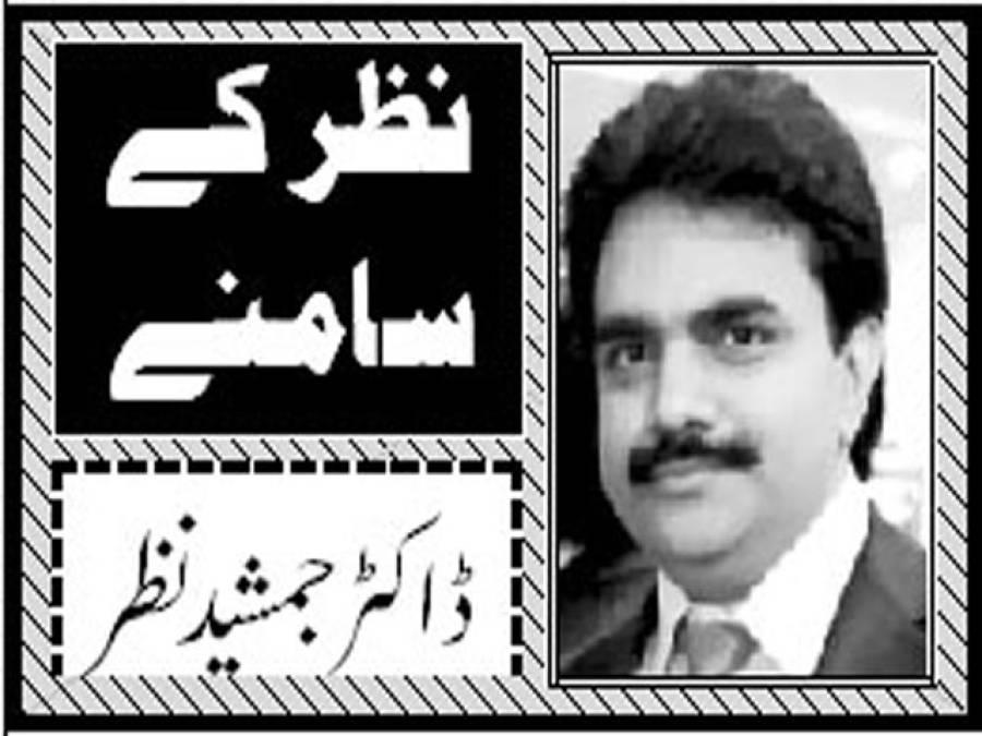 اردو صحافت کا پہلا شہید صحافی