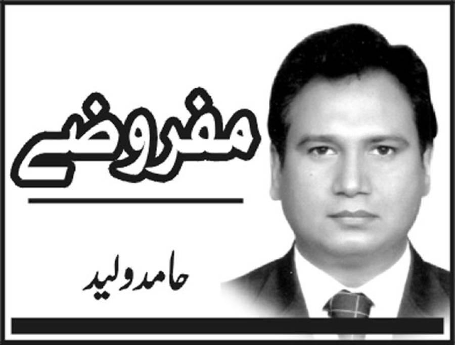 وزیر اعظم عمران خان کو کیا ہوگیا ہے؟