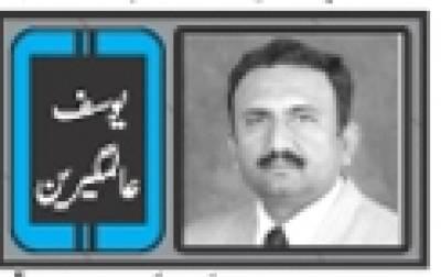 بلوچستان کے متعلق چشم کشا انکشافات