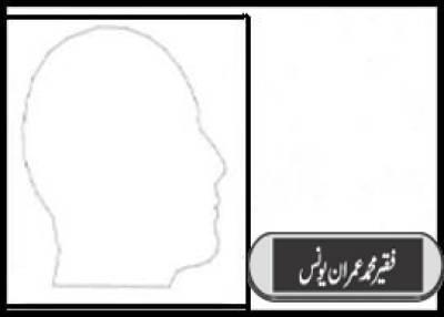 سید محمد علاﺅ الدین شاہ جیلانیؒ