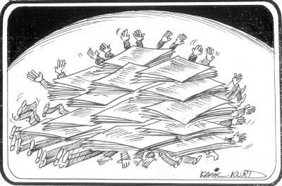 سپریم کورٹ نے اصغرخان کیس کا141صفحات پر مشتمل تفصیلی فیصلہ سنادیا....(خبر)