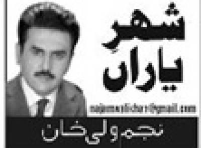 شہباز شریف کے شہر میں آدم خور