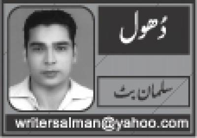 """پی ٹی آئی کی ٹکٹیں اور مسلم لیگ(ن) کے """"حمایتی"""" کالم نگار"""
