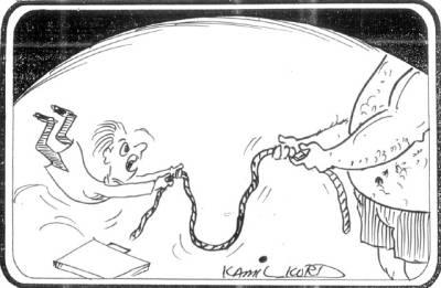 پرائس کنٹرول کمیٹیاں غیرفعال....مہنگائی پر قابو نہ پایا جاسکا....!