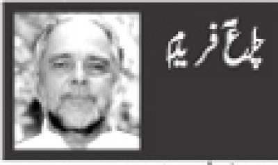 شہباز شریف کوئٹہ میں امراضِ قلب کا ہسپتال بنانے کا وعدہ پورا کریں