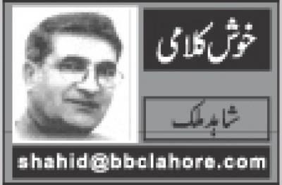 پاکستانی پولٹری فارم کے ولائتی چوزے