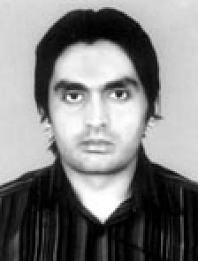 مسلم لیگ (ن) اور پاکستانی نوجوان