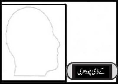 غازی ملت کیپٹن جنرل سید علی احمد شاہ ؒ سابق صدر آزادکشمیر
