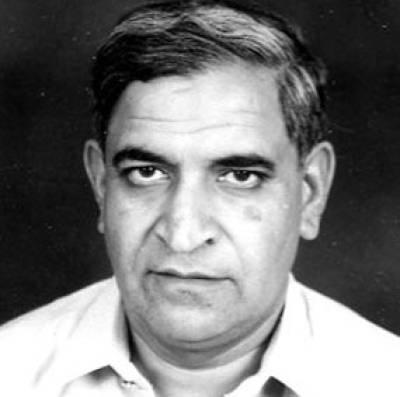 جنرل پرویز مشرف اور سیاسی جماعت کے سربراہ اور سیاستدان ہیں