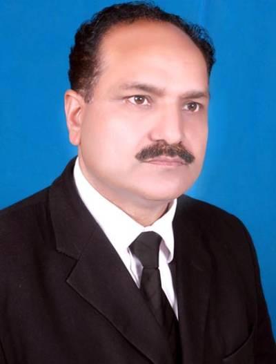 سید عرفان احمد شاہ المعروف نانگا مست (4) پرویز نام کے بارے میں تحقیق