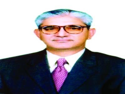 لاہورچیمبر:عبدالباسط سٹینڈنگ کمیٹی برائے کالاباغ ڈیم کے چیئرمین مقرر