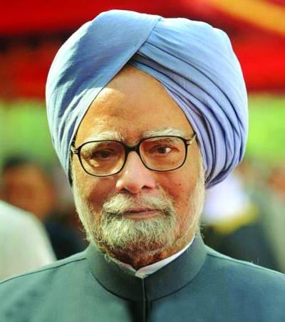 بھارت بڑی طاقت بن کر ابھرے گا