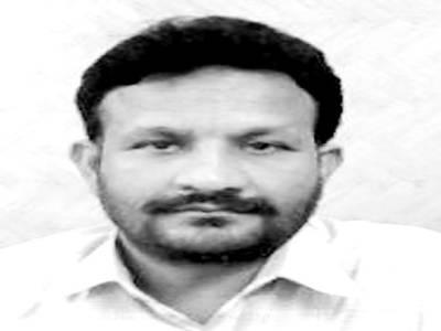 حکیم احمد حسن نوری پاکستان طبی کانفرنس لاہور کے نائب صدر منتخب