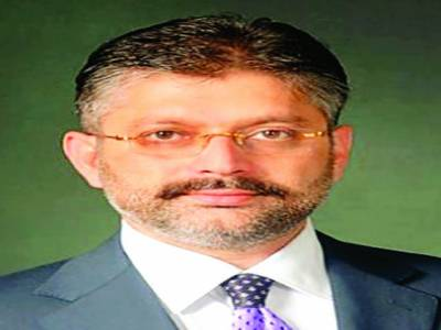 ڈرون حملے پاکستان کی خودمختاری اور سالمیت کے خلاف ہیں ،دفتر خارجہ