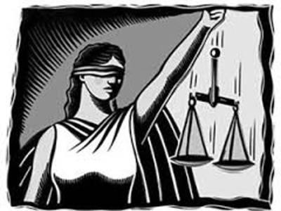حقوق نسواں کامردِ مجاہد