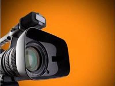 پاکستان میڈیا اپنے ارتقائی تناظر میں