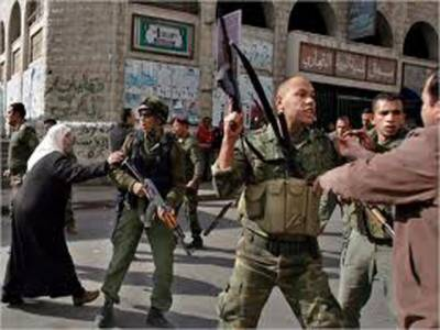 غزہ کے مظلوم اورامت کی بے حسی!