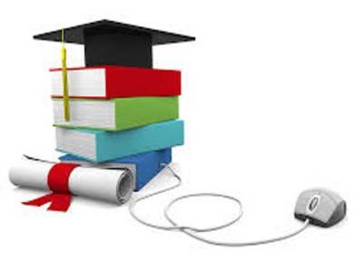 اعلیٰ تعلیم کے لئے بجٹ میں مختص رقوم