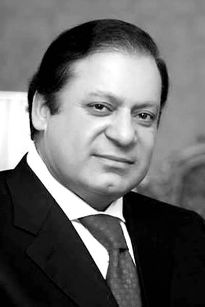 وزیراعظم پاکستان کے نام کھلا خط
