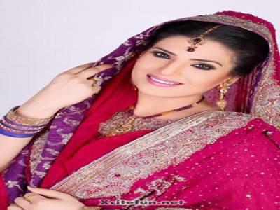 ڈرامہ سیریل '' آن '' شائقین ڈرامہ کو پسند آئیگی'اداکارہ ریشم