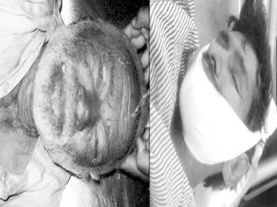 مختلف مقامات پر 3نشئی ہلاک، لاشیں شناخت نہ ہونے پر مردہ خانے میں جمع