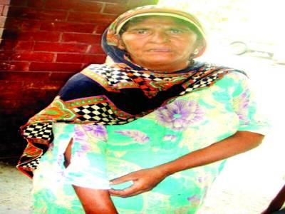 مغلپورہ ؛ معمولی تلخ کلامی پر با اثر افراد کا شہری کے گھر پر حملہ اہلخانہ پر تشدد خواتین کے کپڑے پھاڑ دیے