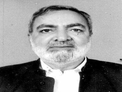 عمران خان کیخلاف حقائق کے منافی پروپیگنڈا کیا جا رہا ہے،انوار الحق چودھری