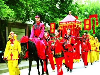 چینی حکومت شادی کے خواہشمند وں کو پیسے دے گی ،مگر چند شرائط کے ساتھ