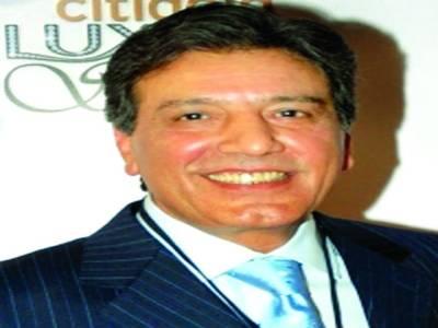 اداکار و ہدایتکارجاوید شیخ نے نئی فلم بنانے کی تیاری شروع کر دی
