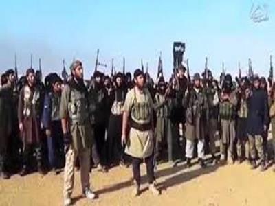 داعش سے کیسے نمٹا جا سکتا ہے؟