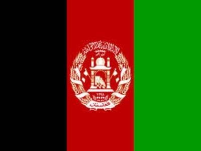 افغان حکومت کی پاک فوج اور اداروں کے خلاف ہرزہ سرائی