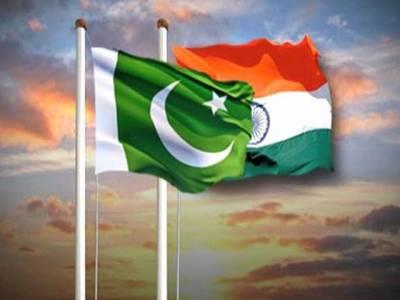 بھارت کا پاکستانی تاجروں سے نارواسلوک